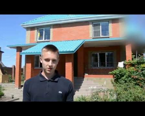 Embedded thumbnail for Отзыв о лечение зависимости в центре Здоровый Ростов