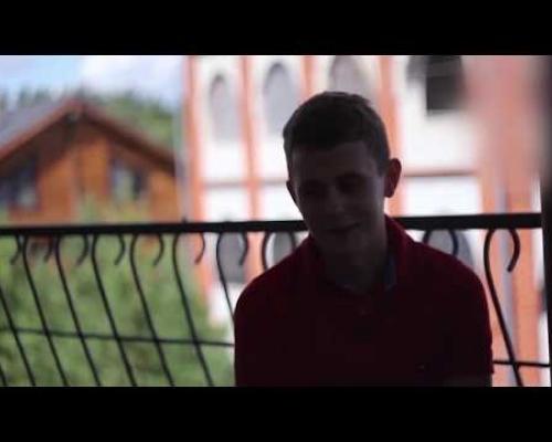 Embedded thumbnail for Здоровый Ростов - спасение для семьи!
