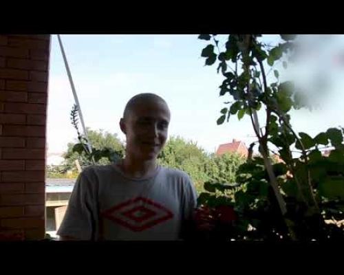 Embedded thumbnail for Реабилитационный центр Здоровый Ростов